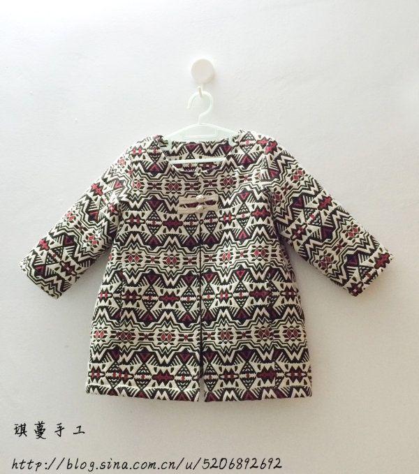 蜜朵er_新浪博客