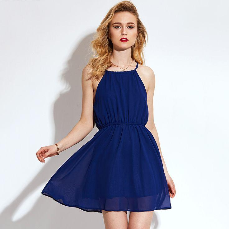 Недорогие летние платья, новые коллекции на Wikimax.ru Новинки уже доступныhttps://wikimax.ru/category/nedorogie-letnie-platya-otc-35090