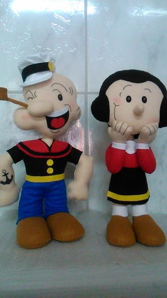 die 25 besten olivia popeye ideen auf pinterest popeye kost m series dibujos animados und. Black Bedroom Furniture Sets. Home Design Ideas