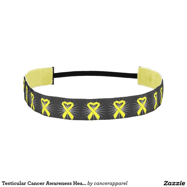 needs things cancer on bracelet best originalbosteel pinterest know every therapy awareness mental man to testicular images