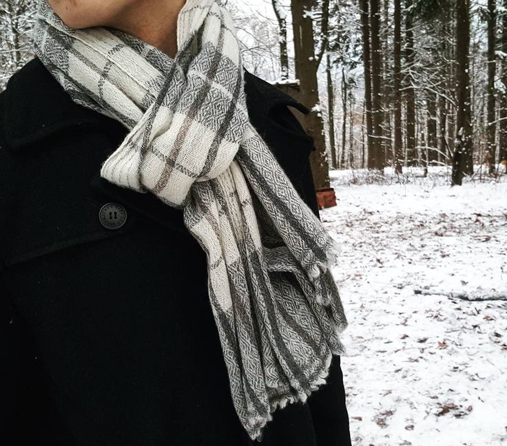WINTER is on! Make sure to be well protected by one of our scarves. Want to upgrade your STYLE? Check out www.nisantari.com for some awesome accessories! #menswear #menwithclass #nisantari #accessories #gentleman #luxury #scarf #men #style #mnswr #mensfashion #business #cashmere #model #gentslounge #lookbook #ff #followback #dailystyle #classy #gq #fashion #mensgoods #dapper #mnswr #Wiesbaden #Germany