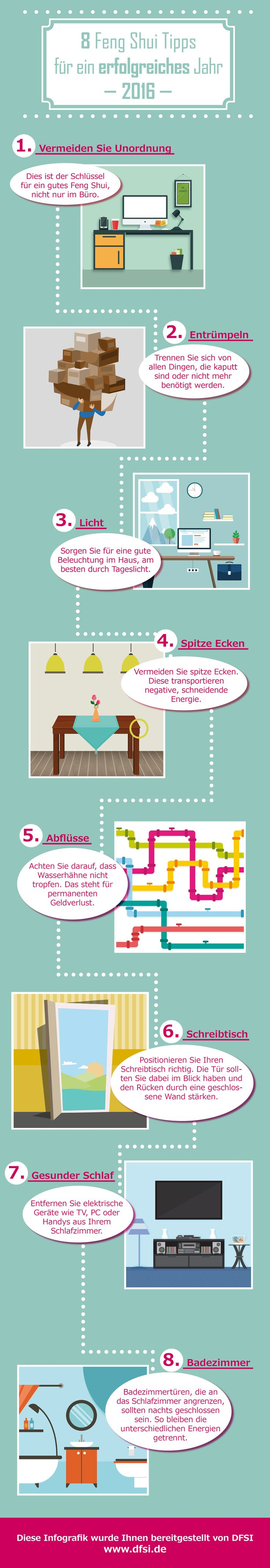 ber ideen zu erste eigene wohnung auf pinterest checkliste f r die erste wohnung. Black Bedroom Furniture Sets. Home Design Ideas