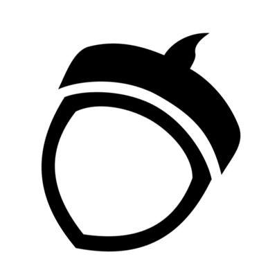 pingl par demis dransi sur art logo pinterest. Black Bedroom Furniture Sets. Home Design Ideas