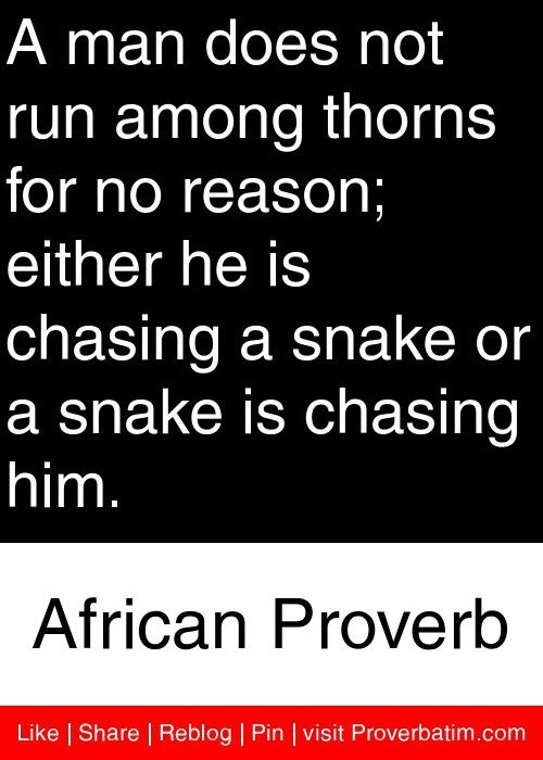 swahili people and interior africa relationship quotes