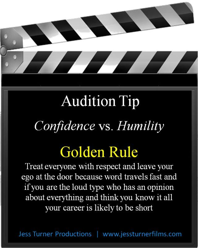 41 best acting stuff images on Pinterest Acting, Acting tips and - musical theater resume