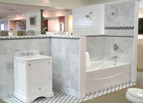 Tile Showrooms   Google Search. ShowroomBathroom IdeasTile