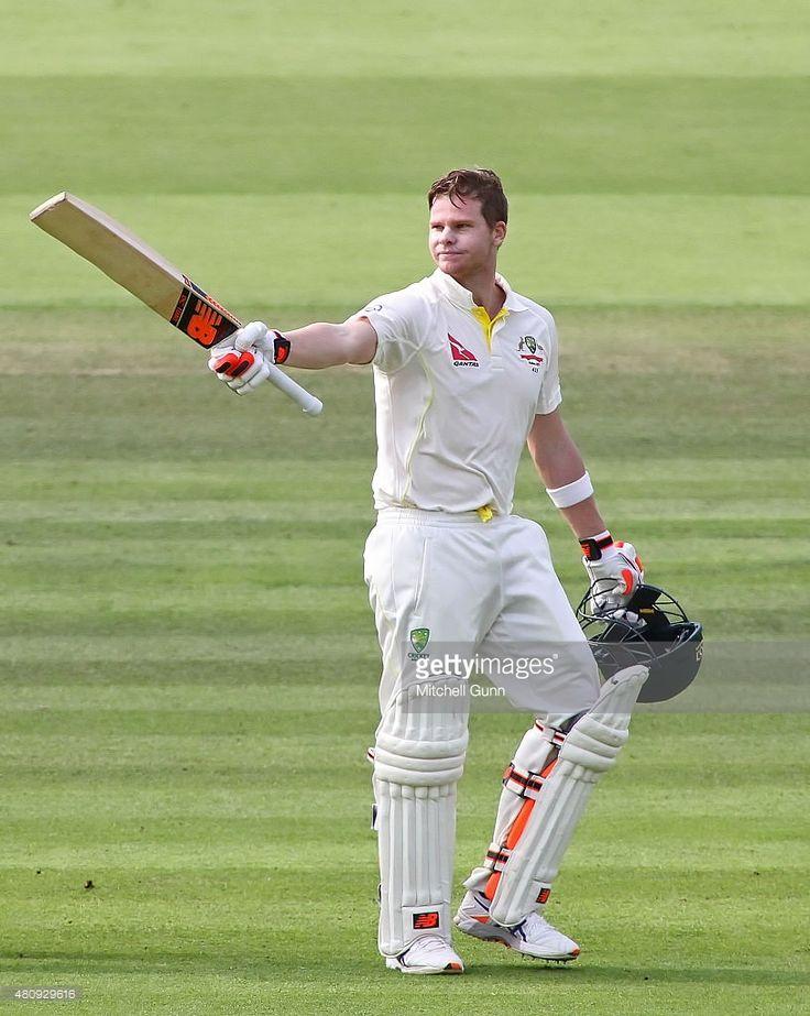 1: Steve Smith - Australia. Rating 925.