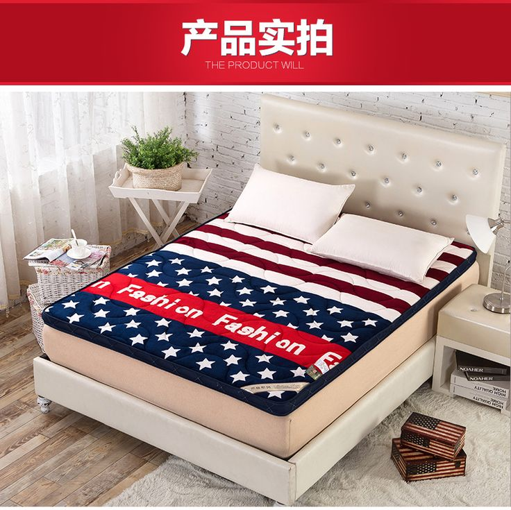 Queen Bed 120x200cm Reusable And Waterproof Sheet Protector Breathable Incontinence Pad Mattress Protect Free