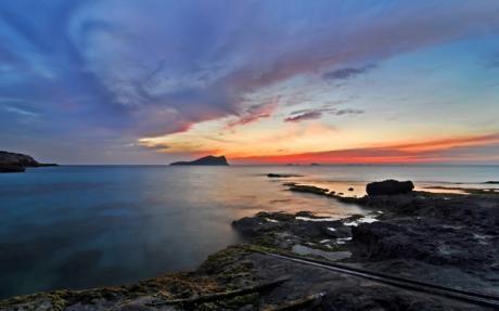 1000 Images About Ibiza Sunset On Pinterest Menorca