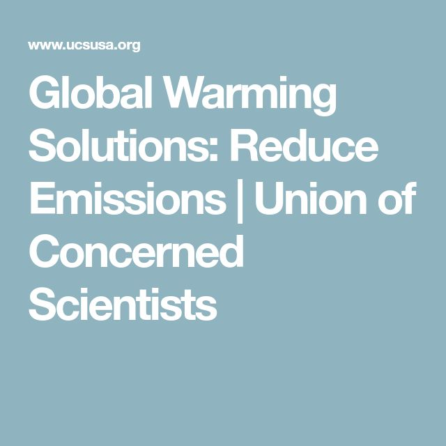 global warming a real concern among scientists The association of knowledge with concern about global warming: concern among people who trusted scientists at public opinion on climate change.