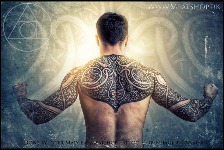 eb dk side9 body tattoo roskilde
