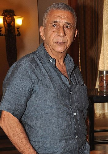 Naseeruddin not doing cameo in Special Chabbis!