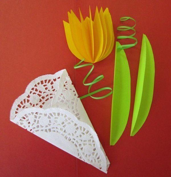 правило, самец открытка на 8 марта своими руками цветы из салфетки нравится арбуз