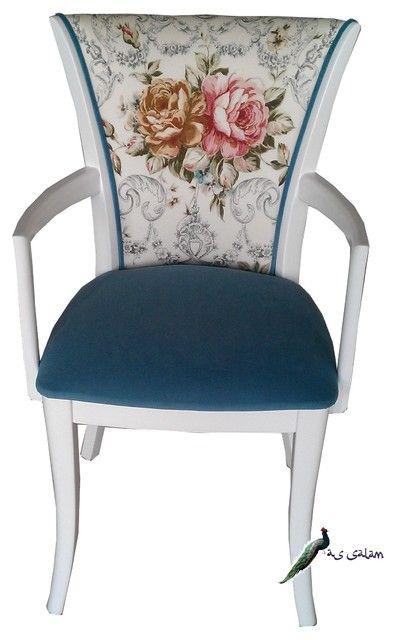 """Über 1.000 ideen zu """"mediterranean chairs auf pinterest ..."""