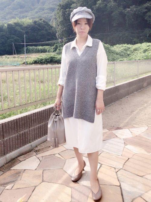 🌈毎日カジュアル🌈 「アーバンリサーチ20周年記念企画!宝島社人気5大ファッション誌インフルエン