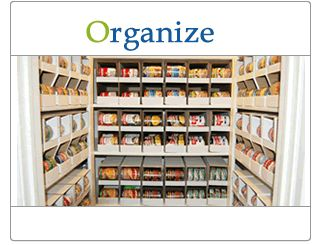 Google Image Result for http://www.thecanorganizer.com/Images/cmgsoon.gif