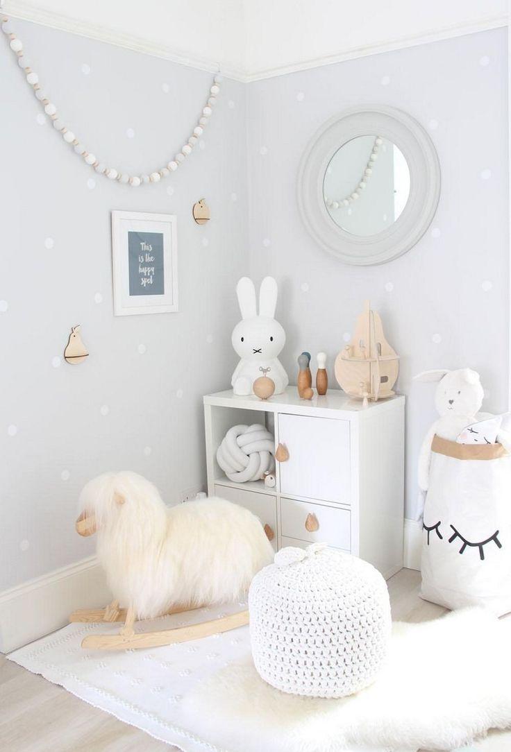 1021 best Zimmer Gestaltung images on Pinterest | Ha ha, Bedroom ...