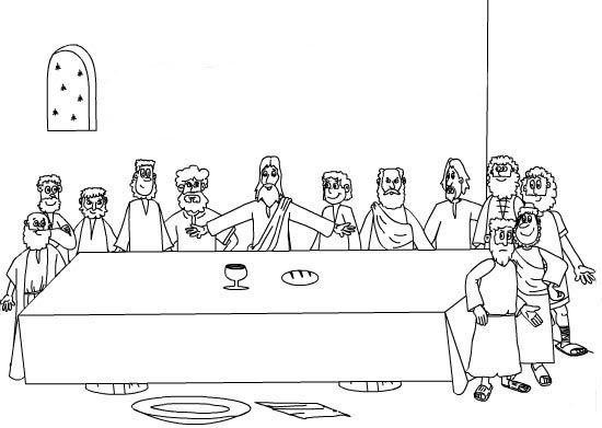 Les 25 meilleures ides de la catgorie Ascension de Jsus sur