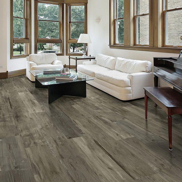 eb5b9ff6517c680d9a5cfc705804ab3b vinyl plank flooring vinyl planks