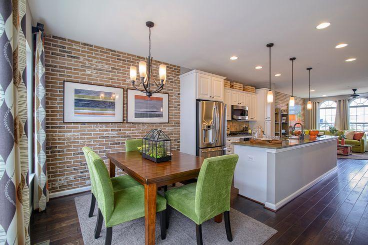 103 best ryland homes northern virginia dc metro images on