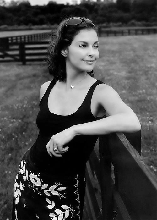 29 best images about Ashley Judd on Pinterest