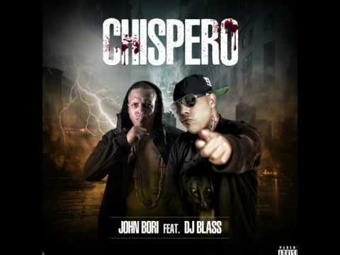 John Bori Ft DJ Blass – Chispero (Preview) - http://www.labluestar.com/john-bori-ft-dj-blass-chispero-preview/ - #Blass, #Bori, #Chispero, #Dj, #Ft, #John, #Preview