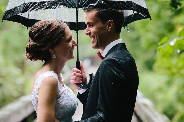 photos-mariage-vaudreuil-soulanges-1-25