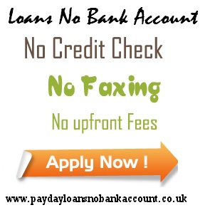 Loans Over  Month Provide Service Whenever You Are Running Short Of Money These Loans Easy To Apply For Our Matchless Loan Services Just Fill A