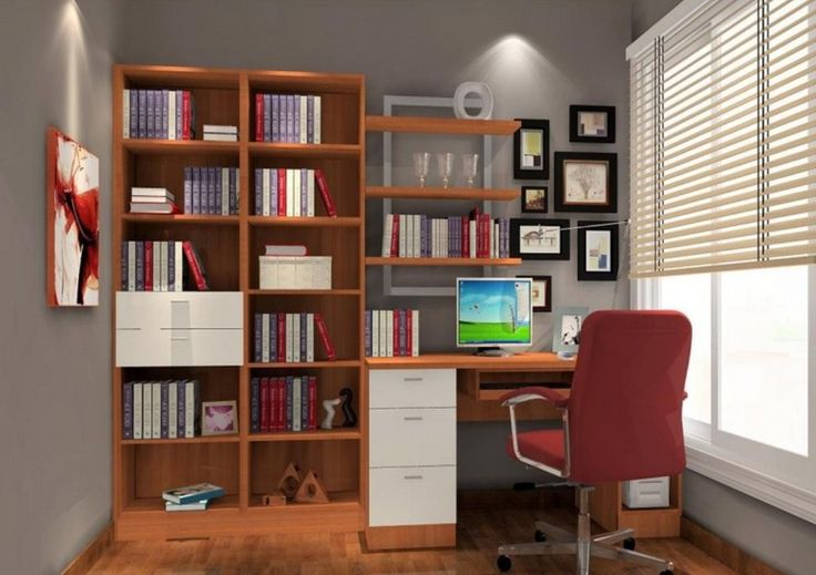 10 Best Ideas About Modern Study Rooms On Pinterest Study Room Design Study Rooms And Modern