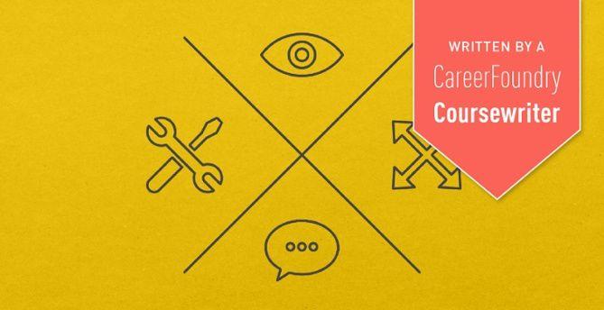 http://blog.careerfoundry.com/ui-design/how-to-design-a-mobile-app-using-user-interface-design-principles