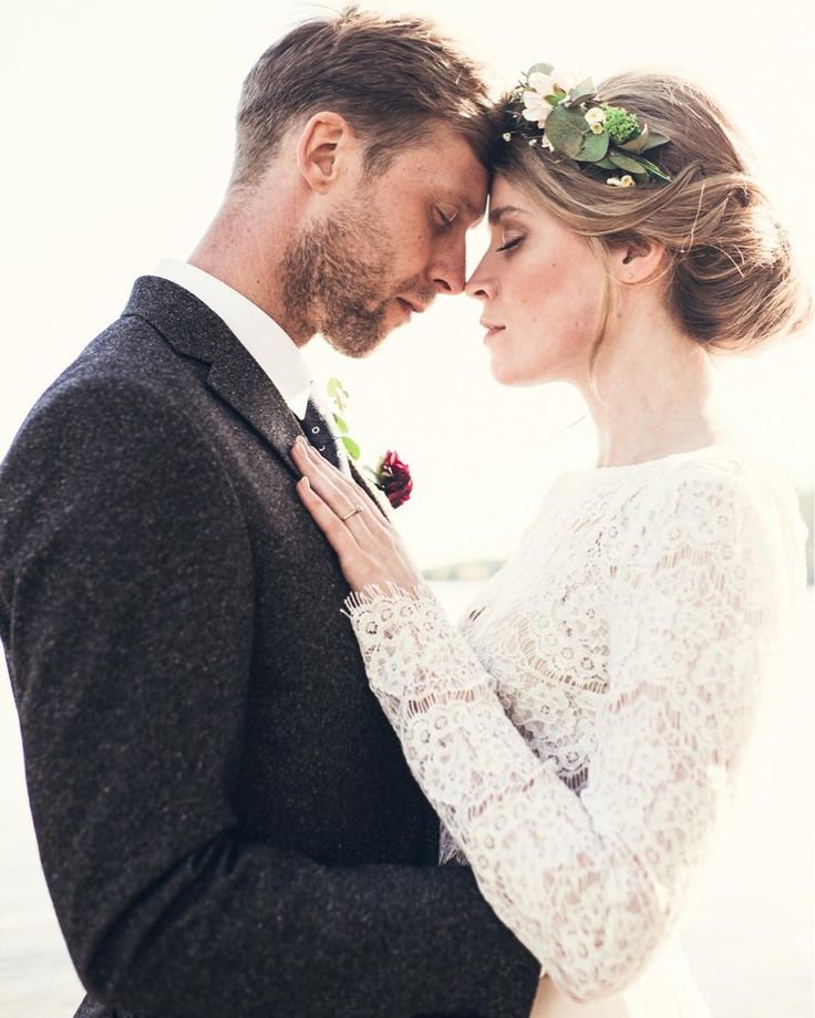 "219 gilla-markeringar, 9 kommentarer - Wedding Photographer (@karinlundinphoto) på Instagram: ""I call it magic ❤️✨"""