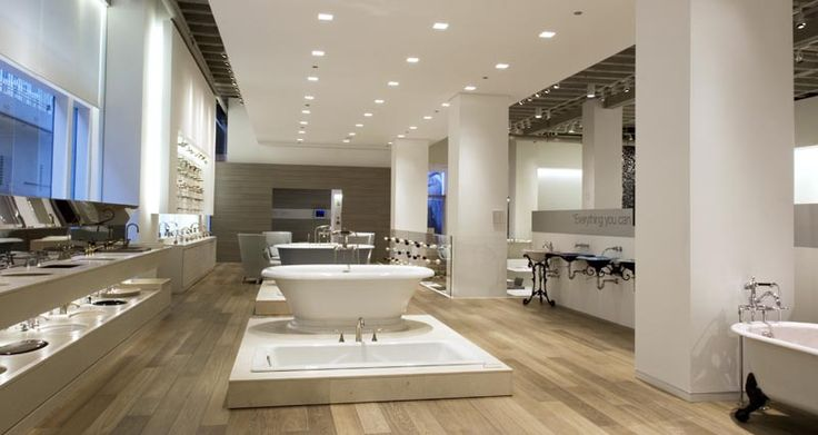 17 Best Images About Showroom Design Kitchen And Bath On Pinterest Miami Plumbing And Store