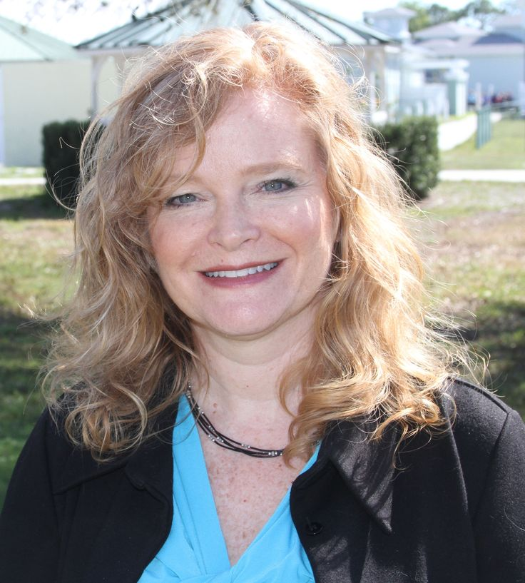 Loveland Village welcomes two to team | Tampa Bay News Wire