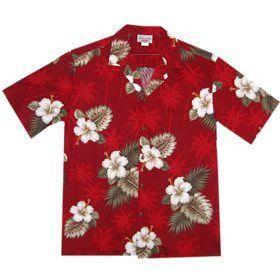 lava boy hawaiian shirt