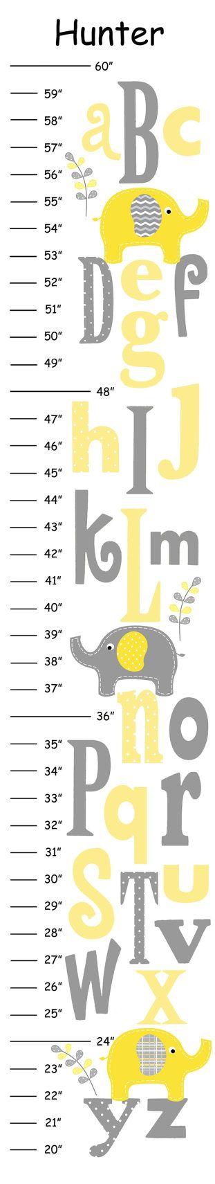 Propos de cet article Pour la vente est une toise personnalisée  MARQUE ET LE TEMPS-NAVIRE https://www.etsy.com/your/shops/CamieTurnerDesigns/policies  Votre enfant grandit si vite, noubliez pas chaque instant avec cette courbe de croissance de toile personnalisée. Il sagit de la courbe de croissance que vous allez chérir pour toujours ! Marques sur le mur seront estompera avec le temps ou être à la traîne dans un mouvement, mes courbes de croissance de toile durera une durée de vie et…