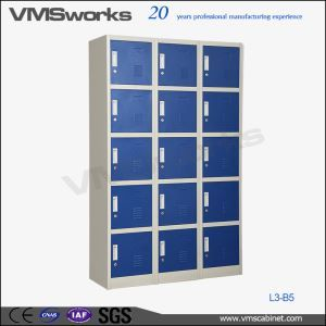 China Triple Frame Locker, Office Lockers, Locker Cabinet, Cabinet Locker, Security Locker, Sport Locker, manufacturers, suppliers, factory, customized, buy.