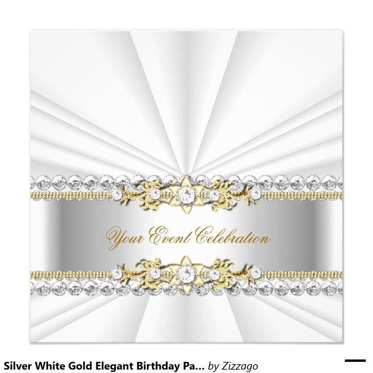 391 best birthday party invitations images on pinterest | birthday, Party invitations
