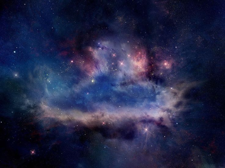 starlight-stars-nebula-space-art-blue-purple-night-wallpaper