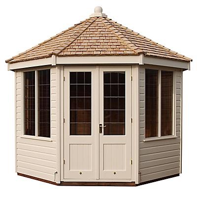 Garden Sheds John Lewis 48 best garden - summer houses, sheds etc images on pinterest