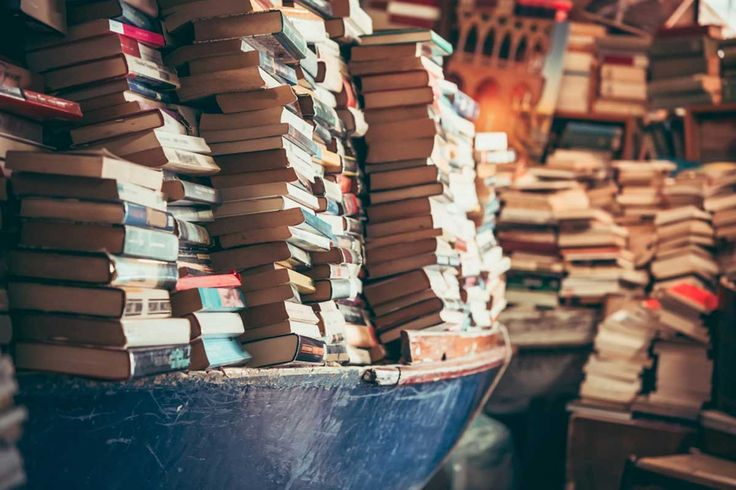 One hundred years of Roald Dahl: an Oxford English Dictionary update | OxfordWords blog