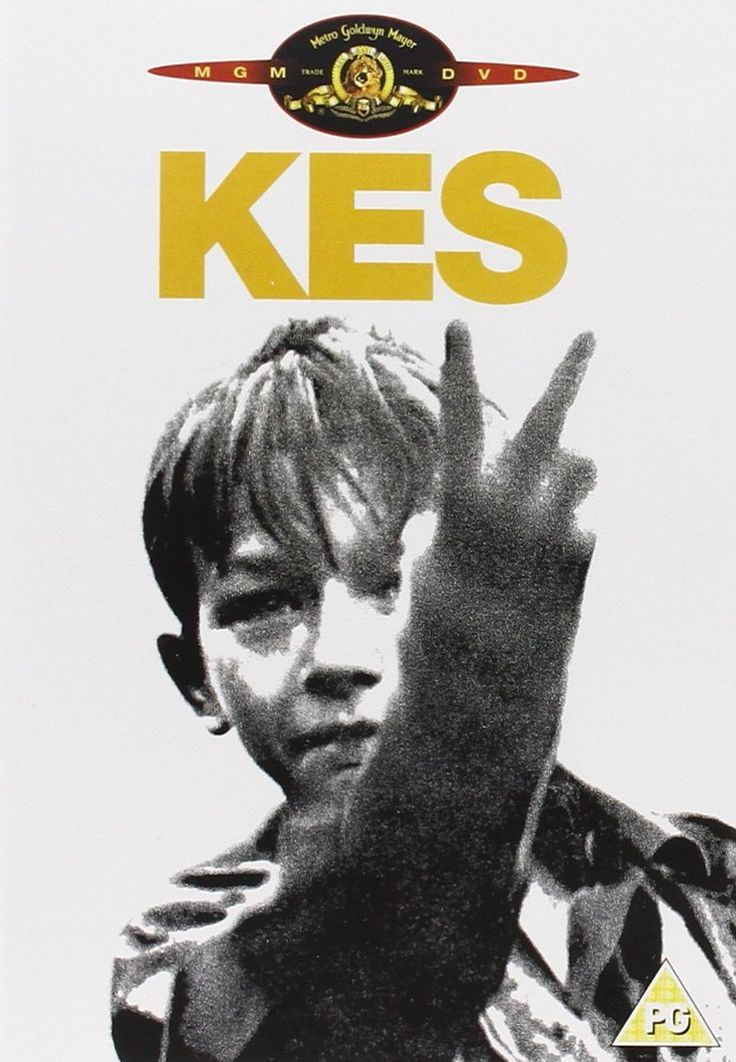 Kes [DVD] [1969]: Amazon.co.uk: David Bradley, Brian Glover, Freddie Fletcher, Lynne Perrie, Colin Welland, Bob Bowes, Bernard Atha, Laurence Bould, Joey Kaye, Ted Carroll, Robert Naylor, Agnes Drumgoon, Chris Menges, Ken Loach, Roy Watts, Tony Garnett, Barry Hines: DVD & Blu-ray