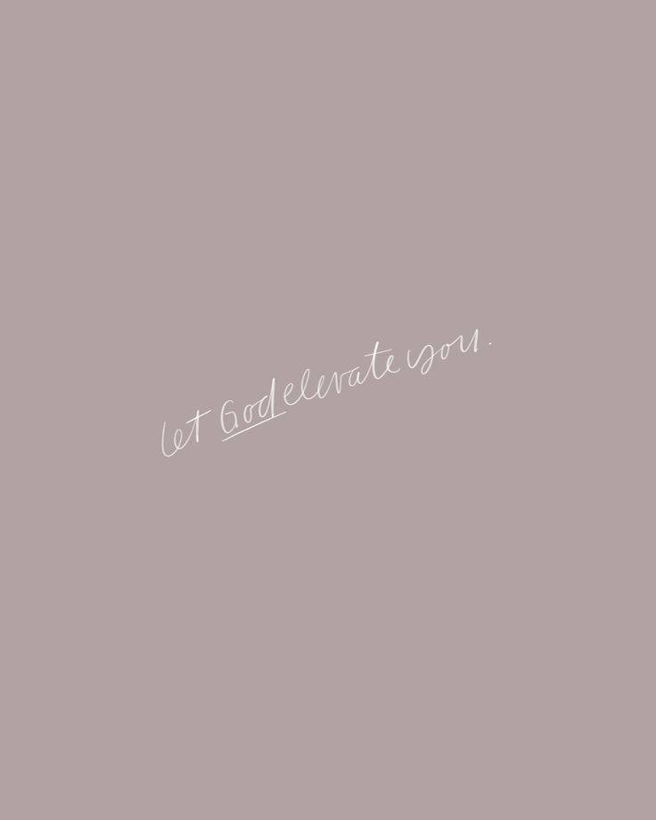 Let God work | Inspiring Quotes | Bible verses quotes, Quotes about