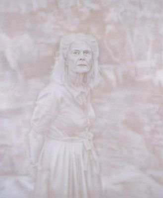 Fiona Lowry, 'Penelope Seidler'.