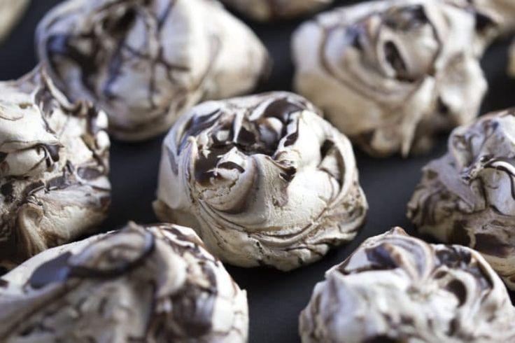 ... at dinneratthezoo com chocolate chip cupcakes # cupcake # chocolate
