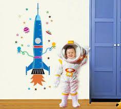 Risultati immagini per cartone animato astronave