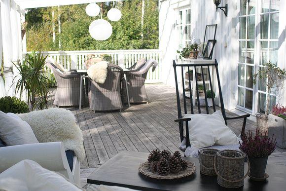 veranda,rotting,soffgrupp,matplats,altan