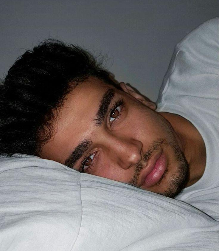 прощения, марокканцы мужчины фото потолочные люстры для