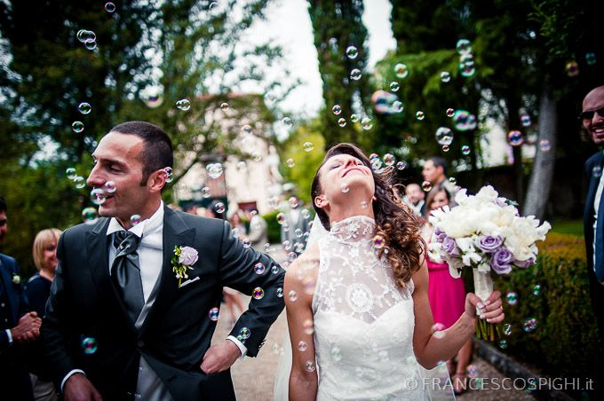 Annamaria  +  Federico   Matrimonio in Toscana   Wedding in Tuscany   Wedding photographer in Tuscany   www.francescospighi.it