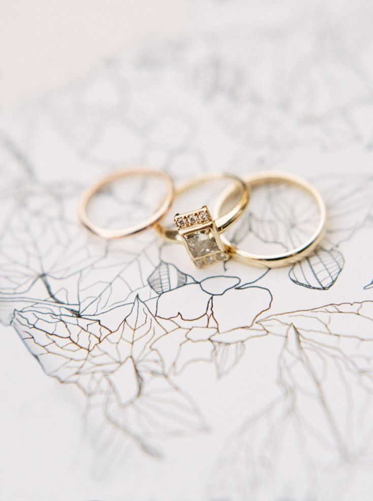 3394 best images about engagement rings on