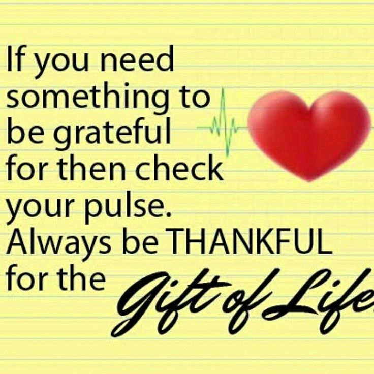 Have a Thankful Thursday all  Be Thankful today for everything Be Helpful  And Understanding  Give Respect  Be Sincere & all  Those Difficult times you had, Do Appreciate them, there was a reason And You will make them disappear...